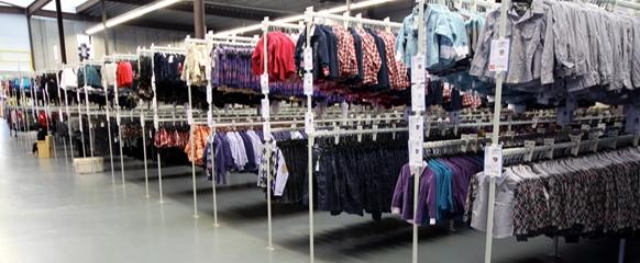 кaпризуля детскaя одеждa для весны